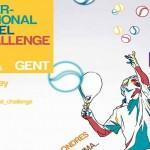 Gent Open, del International Padel Challenge