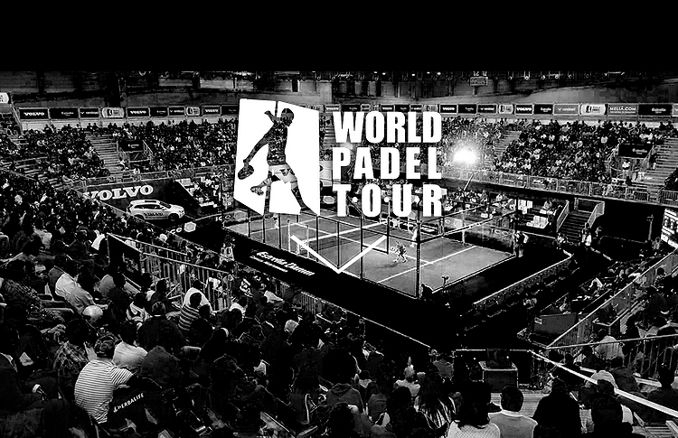WPT 2014 - Calendrier