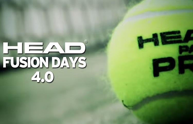 Head Fusion Days 4.0