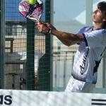 Gran emoción en el TyC 3 Adidas, disputado en La Quinta