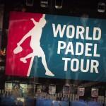 Programa 1 de World Pádel Tour
