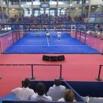 Estrella Damm Córdoba Open (World Pádel Tour)