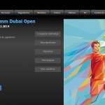 WPT prepara su desembarco en Dubai