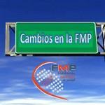 Cambios en la Federación Madrileña de Pádel