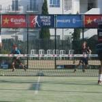 Previa del Estrella Damm Marbella Open