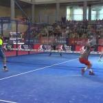 Selección de los mejores puntos del Estrella Damm Córdoba Open