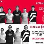 HEAD y su ayuda a la Fundación RED