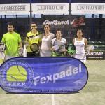 Campeonato Absoluto de Extremadura