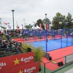 Estrella Damm Lisboa Open