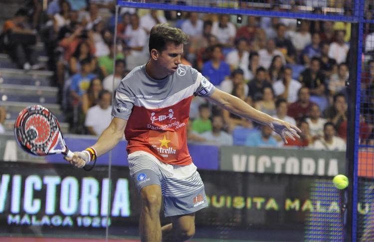 Paquito Navarro
