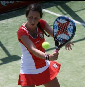 Marta Talaván