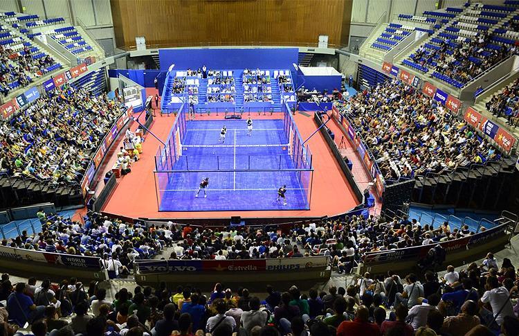 Programma 11 WPT - Sommario Estrella Damm Tenerife Open