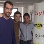 PadelClick, una herramienta de referencia en Chile