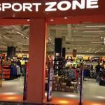 Sport Zone, una importante firma que apuesta por el pádel