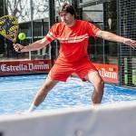 Cristian Gutiérrez termine sa carrière à Star Vie