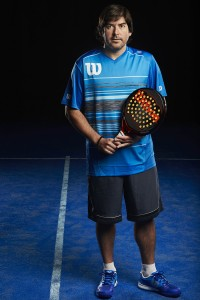 Cristian Gutiérrez, nuevo jugador de Wilson