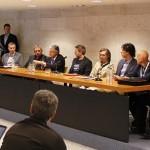 Reunión de la CEIP