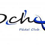 OchoPádel Club Toledo