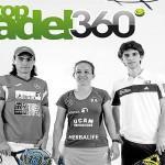 Disfruta con el número 8 de la Revista TopPádel 360
