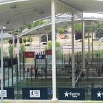 Comienza el Estrella Damm Valladolid Open