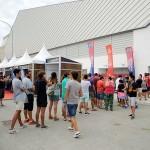 Venta de entradas para el Estrella Damm Palma de Mallorca Open