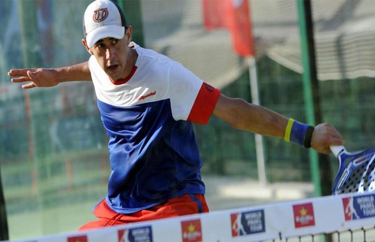 Comienza el Estrella Damm Palma de Mallorca Open