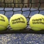 Padel World Press ya cuenta con un millón de páginas vistas