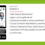 Revista TopPadel 360