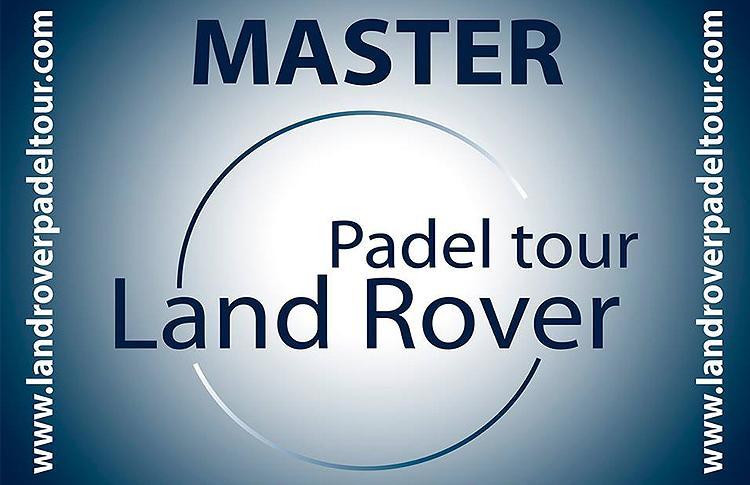 Commencez la deuxième partie du Land Rover Paddle Tour