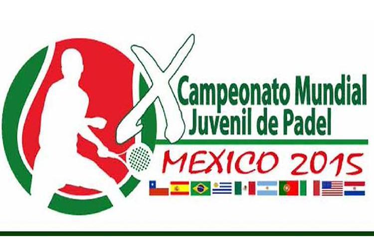 Coppie spagnole per il Xº World Championship for Minors