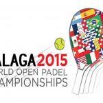 Se acerca el inicio del Mundial Open 2015 de Málaga