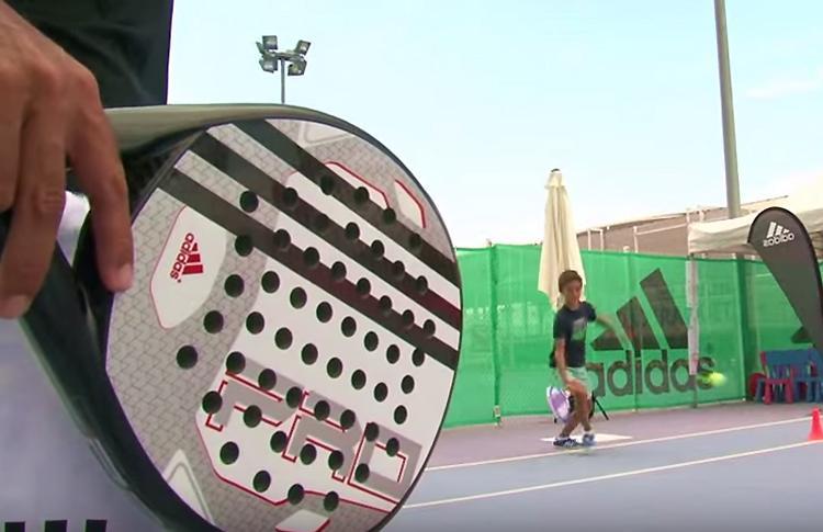 Vídeo: Adidas nos resume su paso por el Campeonato de España de Menores