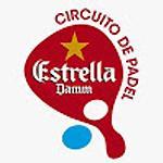 Estrella Damm Circuit