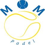 MOM Paddle