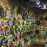 Como escolher o seu paddle paddle