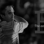 Fernando Belasteguín, catorce años como número 1 del mundo (HEAD)