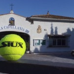 La Capellania, sede de For the Love of Padel