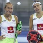 Concorso per vincere un incontro di classe con Carolina Navarro e Cecilia Reiter