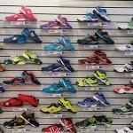 ¿Qué es lo más importante para los aficionados a la hora de comprar unas zapatillas de pádel?