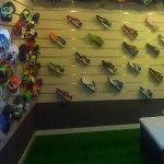 Factores a tener en cuenta a la hora de comprar una zapatilla de pádel