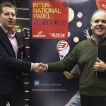 Bullpadel se suma al International Padel Experience by Madison