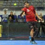 Cristian Gutiérrez pone fin a su etapa con Wilson