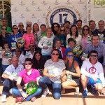 Pasión adulta por el pádel en Andalucía