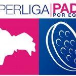 Ya está en macha la Súper Liga Pádel por Equipos de Guadalajara