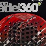 TopPádel 360: El gran salto de calidad de Artengo