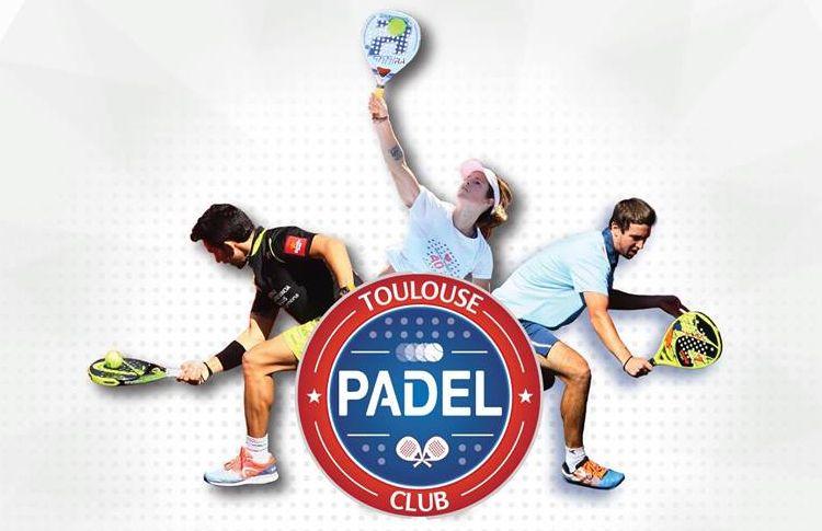 Toulouse Padel Club: la pasión por el pádel sigue creciendo en Francia