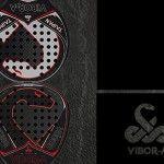 Análisis de la nueva colección de Vibor-A