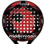 Middle Moon y su nueva Eclipse 4 Carbon