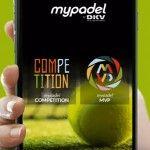 Vídeo: ¿Aún no sabes que es el Concurso MyPadel MVP by DKV?