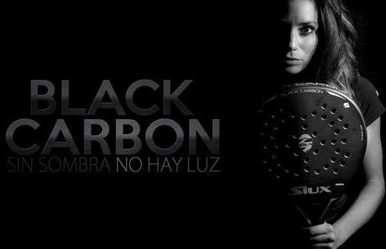 Black Carbon: la nueva apuesta de Siux